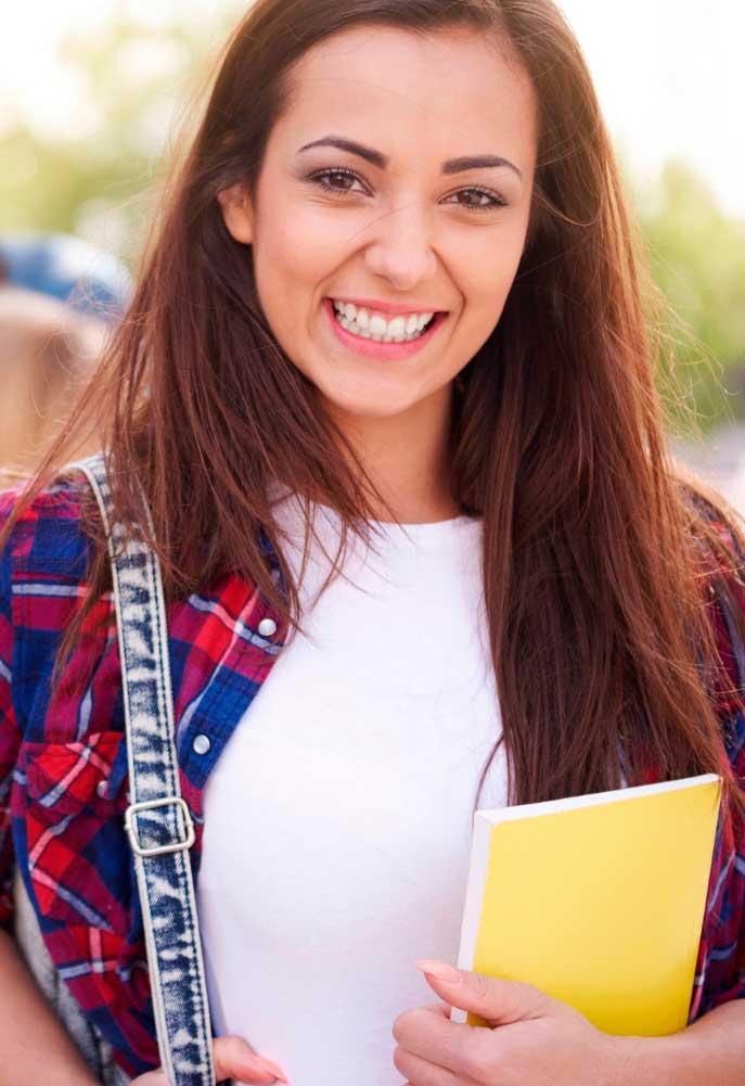Te contamos cómo conseguir el visado de Estudiante en España